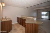 108 Clubhouse Drive - Photo 21