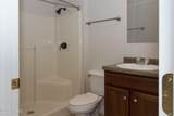 108 Clubhouse Drive - Photo 23