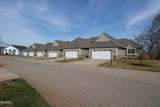 108 Clubhouse Drive - Photo 31