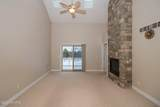 108 Clubhouse Drive - Photo 8