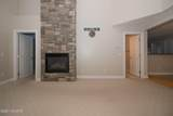 108 Clubhouse Drive - Photo 9