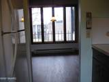 808 Beacon Boulevard - Photo 14