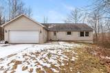 47527 Co Rd 388 - Photo 1