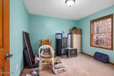 47527 Co Rd 388 - Photo 12