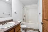 47527 Co Rd 388 - Photo 14