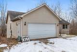 47527 Co Rd 388 - Photo 2
