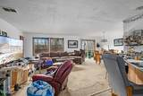 47527 Co Rd 388 - Photo 4