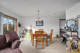 47527 Co Rd 388 - Photo 5