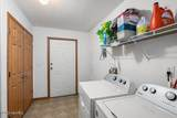 47527 Co Rd 388 - Photo 8