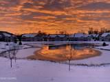 8381 Boulder Creek Pointe - Photo 47