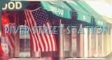 350 River Street - Photo 3