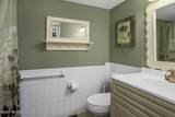 2581 Ridgecroft Drive - Photo 9
