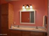 8633 Jasonville Court - Photo 8
