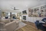 1765 Ottawa Beach Road - Photo 7