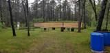 10555 Twin Creek Creek - Photo 25