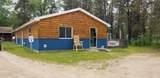 10555 Twin Creek Creek - Photo 32