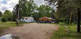 10555 Twin Creek Creek - Photo 33