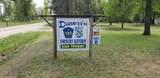 10555 Twin Creek Creek - Photo 34