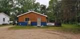 10555 Twin Creek Creek - Photo 35