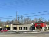 727 Kalamazoo Street - Photo 1