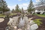855 South Center Park Drive - Photo 26