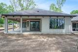 2047 Ottawa Beach Road - Photo 2