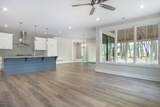 2047 Ottawa Beach Road - Photo 5