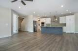 2047 Ottawa Beach Road - Photo 6
