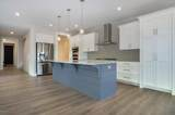 2047 Ottawa Beach Road - Photo 8
