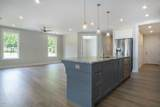 2047 Ottawa Beach Road - Photo 9