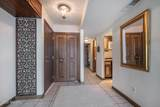 400 Lakeview Court - Photo 12