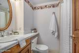 400 Lakeview Court - Photo 17