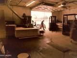 1117 Industrial Court - Photo 12