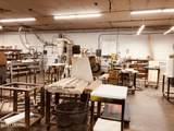 1117 Industrial Court - Photo 6