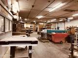 1117 Industrial Court - Photo 8