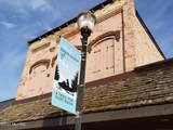 1101 Wilcox Avenue - Photo 2