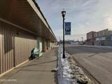 1101 Wilcox Avenue - Photo 5