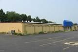 5570-5670 Gull Road - Photo 1