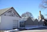 1459 Pine Street - Photo 2