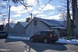 1459 Pine Street - Photo 3