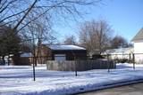 1459 Pine Street - Photo 4