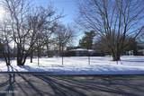1459 Pine Street - Photo 5