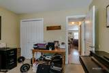15330 Krueger Street - Photo 10