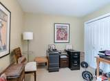 15330 Krueger Street - Photo 11