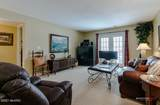 15330 Krueger Street - Photo 16
