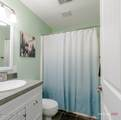15330 Krueger Street - Photo 18