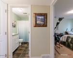 15330 Krueger Street - Photo 20