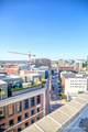 60 Monroe Center Street - Photo 1