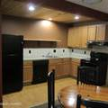 5900 Water Road - Photo 10