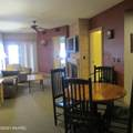 5900 Water Road - Photo 13